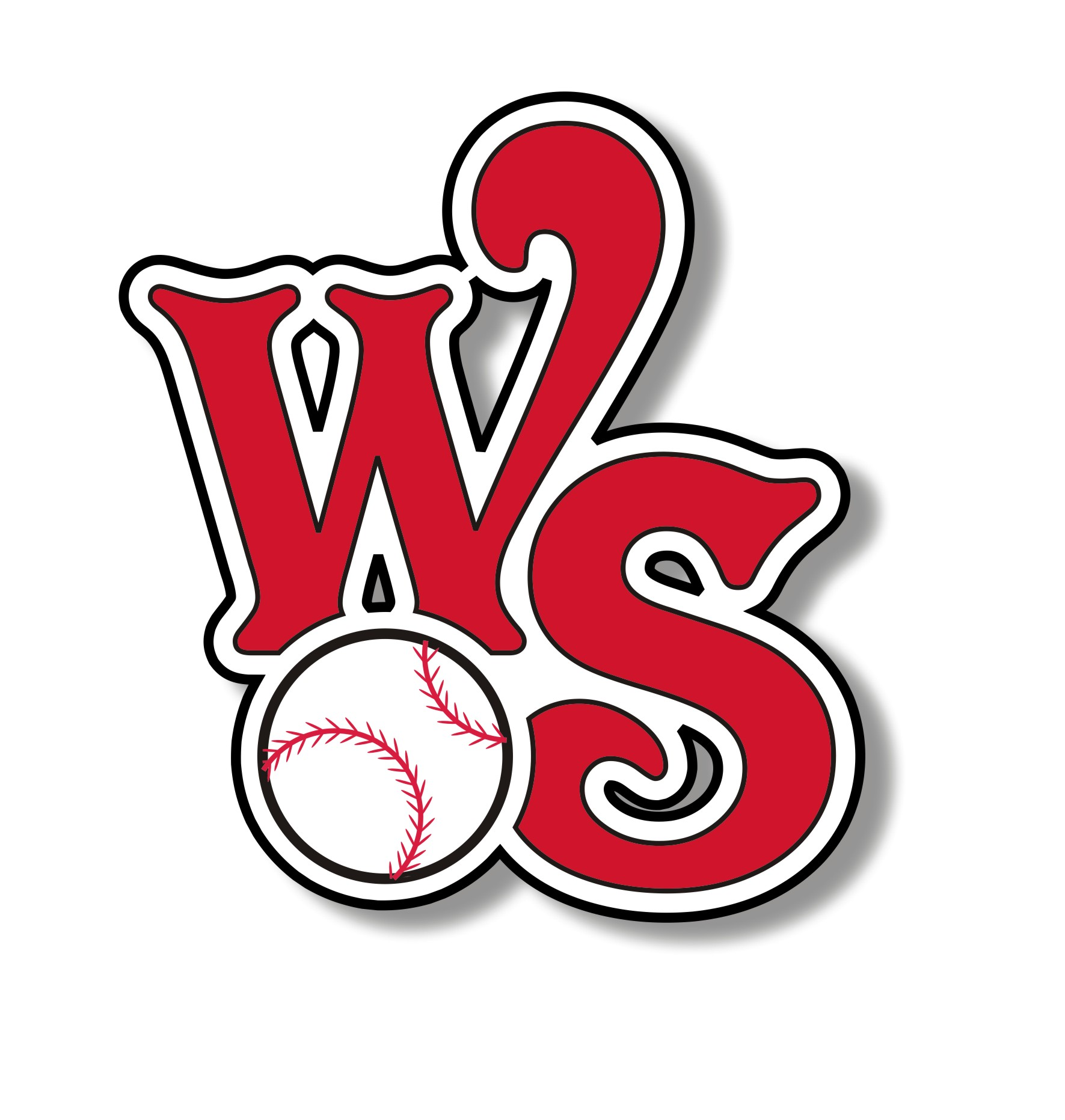 West Salisbury Little League