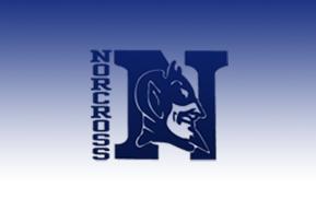 Norcross HS