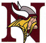 Northgate HS