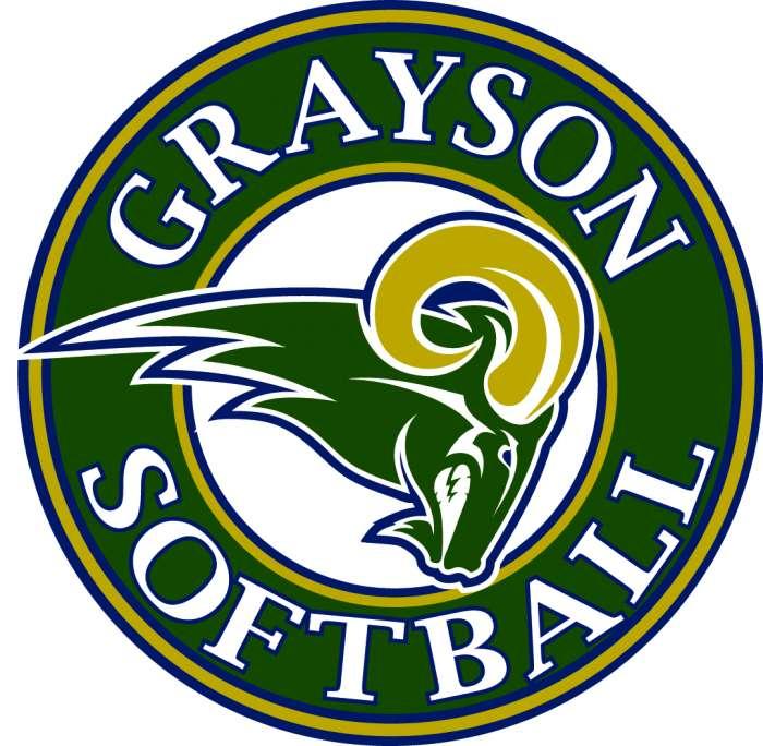 Grayson HS