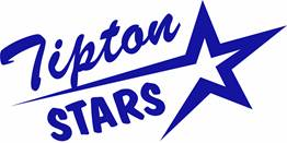 Tipton Stars