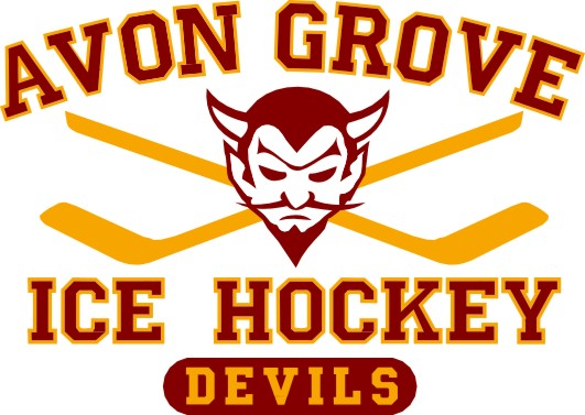 Avon Grove Ice Hockey