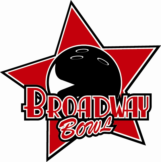 broadwaybowl