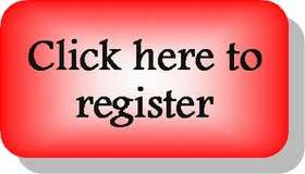 Register Icon
