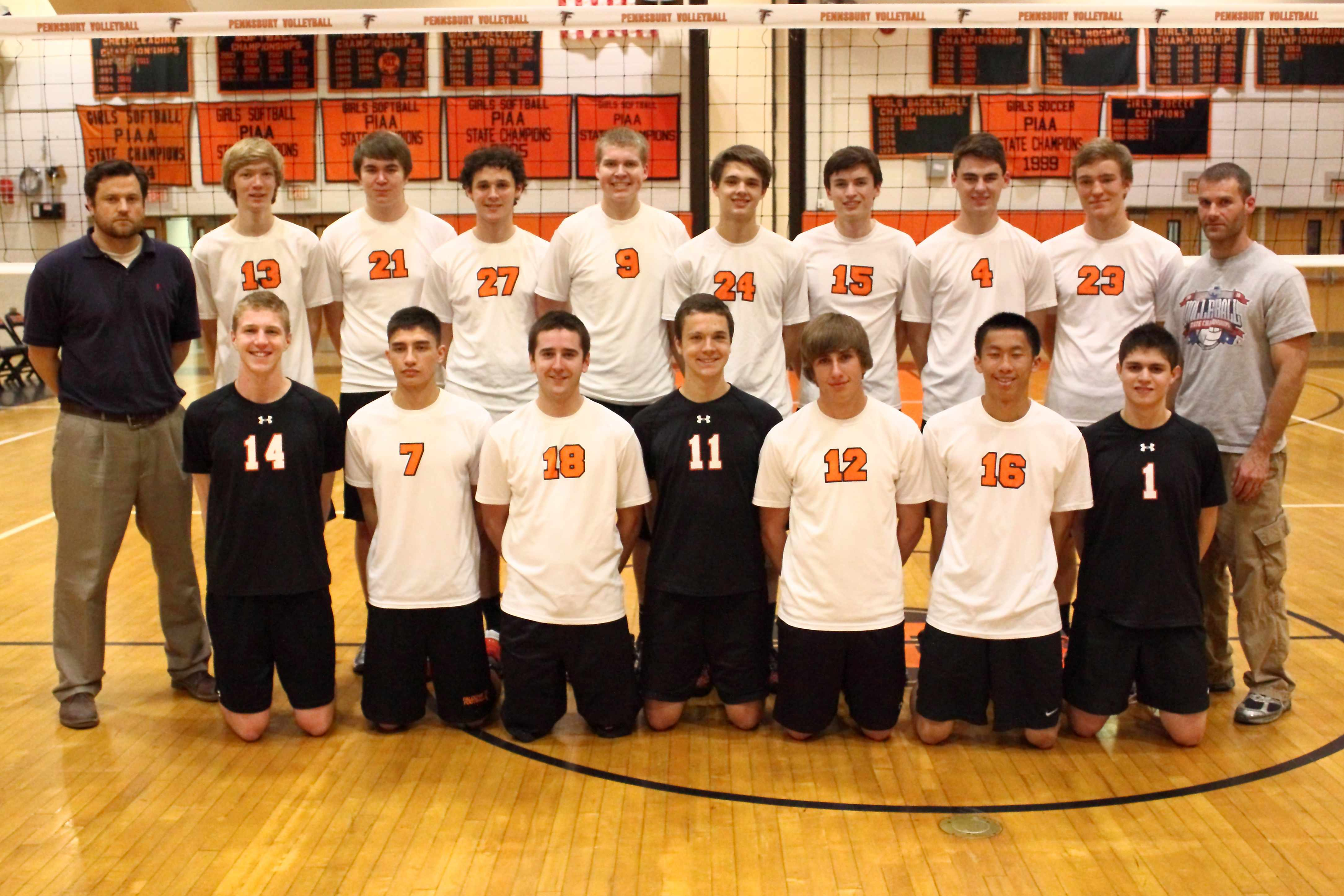 2013 Varsity Falcons-2