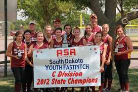 Madison White 14U C Division Champs.jpg