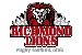 Lions Logo