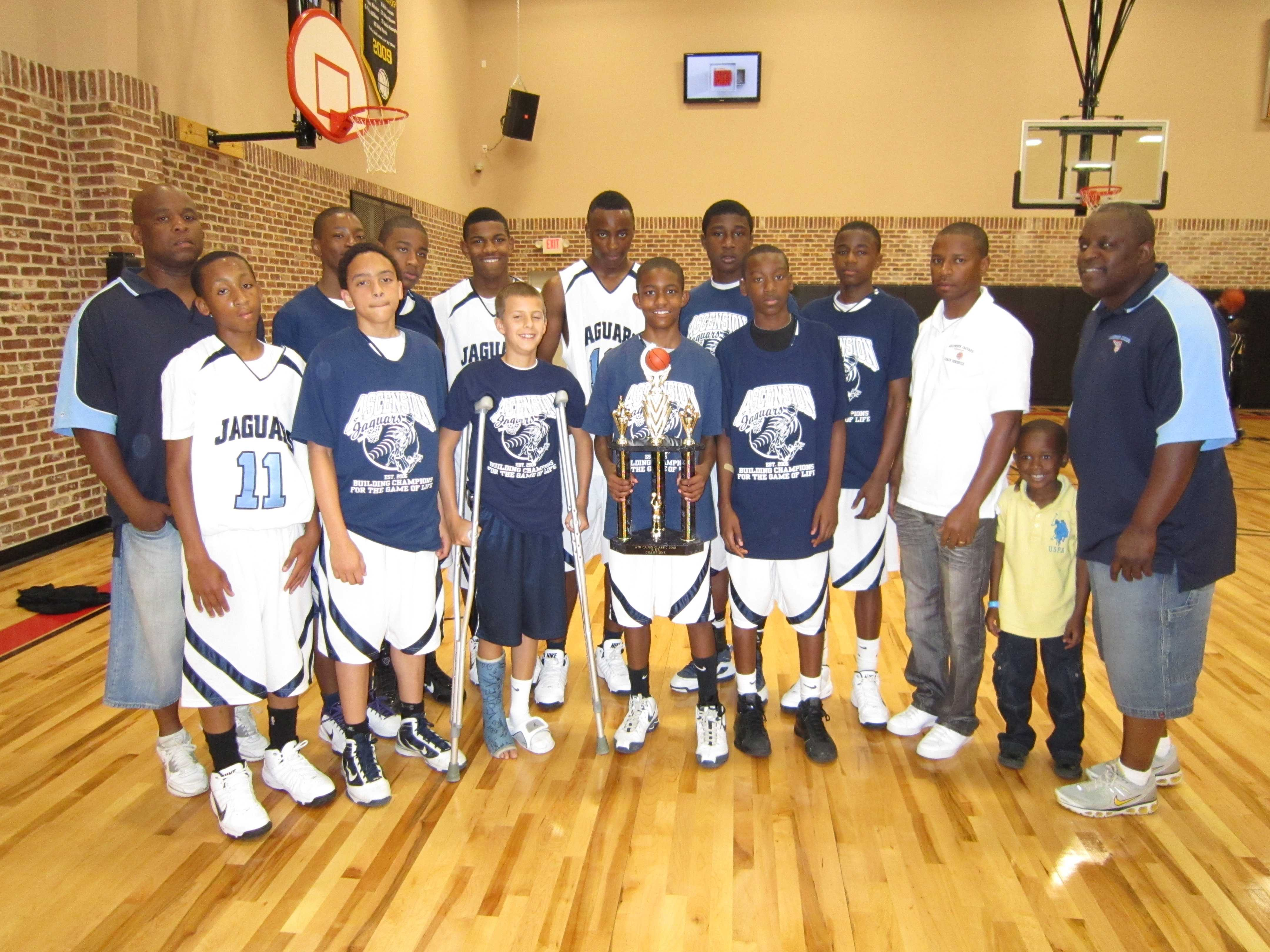 Cajun Invitational Championship 13U.jpg