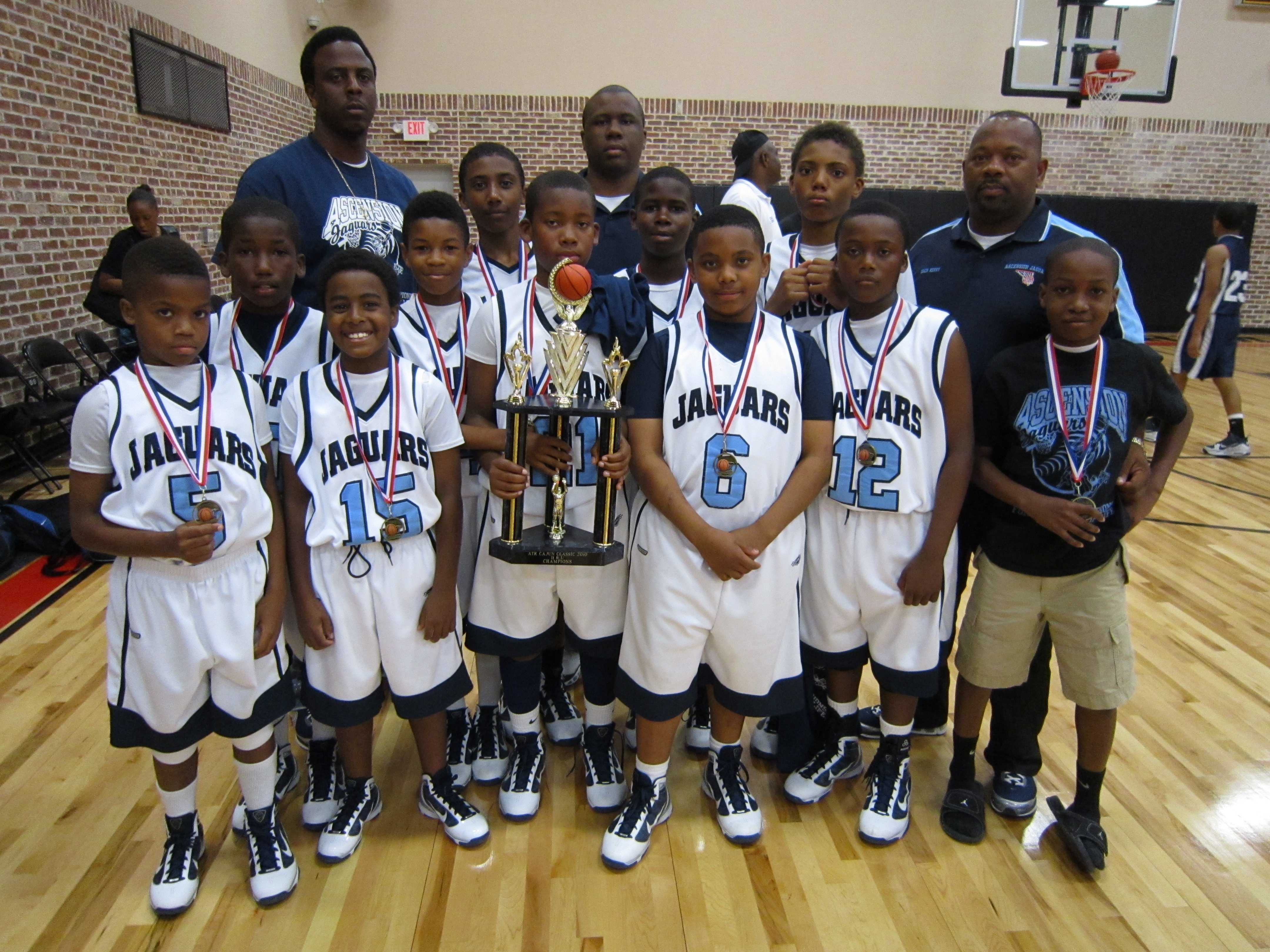 Cajun Invitational Championships 11U.jpg