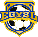 EGYSL logo