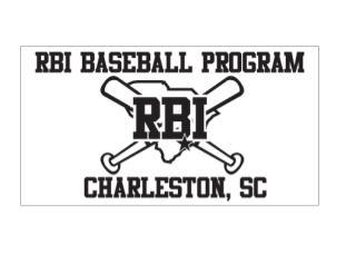 Charleston RBI Logo