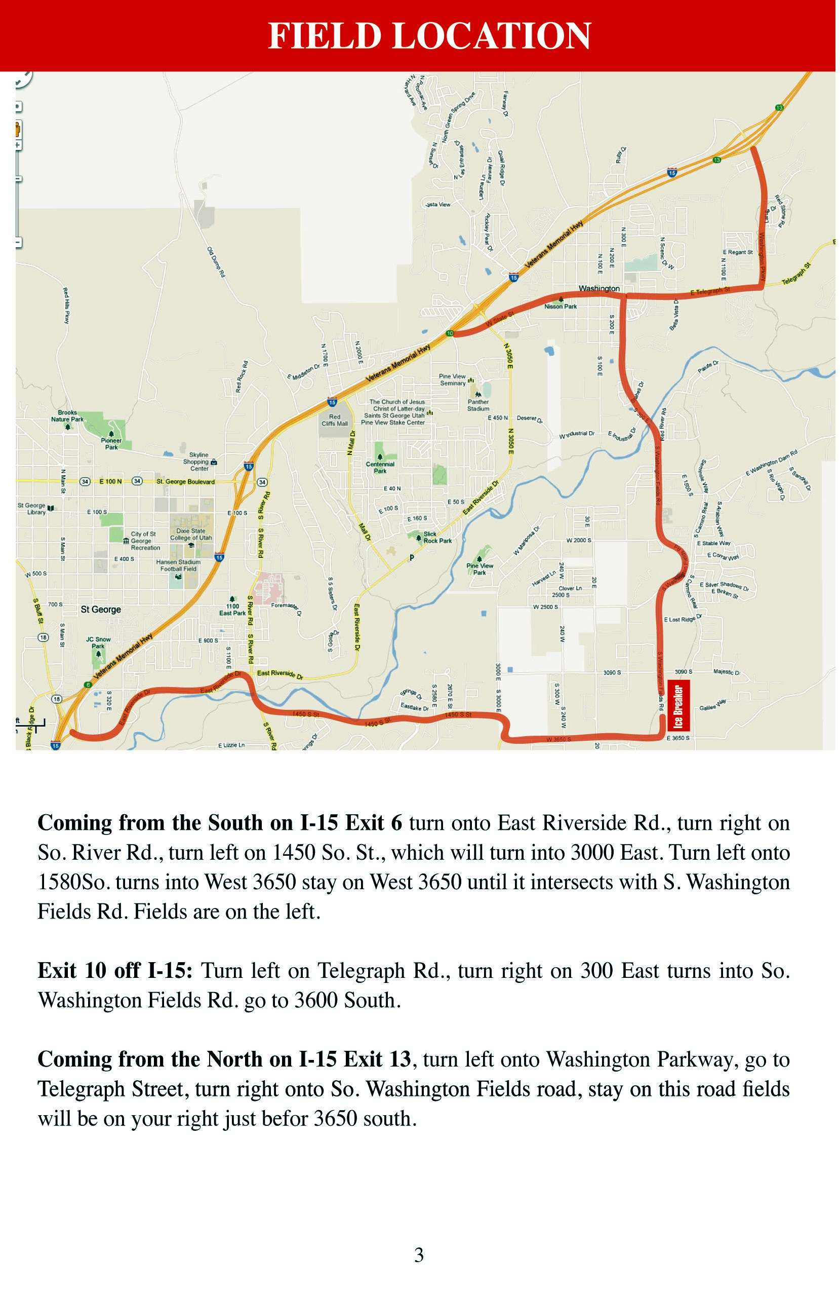 2012 Field Directions.jpg