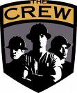 crew logo