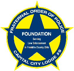 fop logo