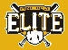 pine_belt_elite_logo_big.jpg