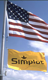 Simplot