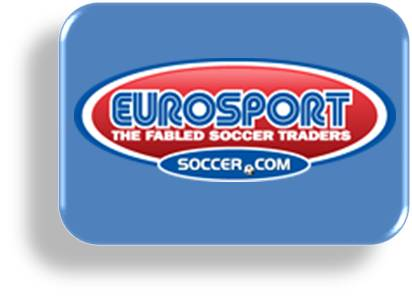 Eurosport Logo