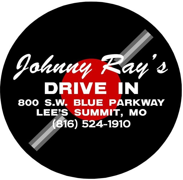 Johnny Ray's