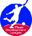 PDL Logo