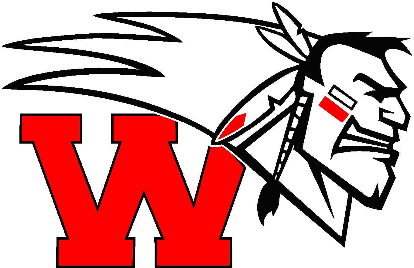 WOYFCA Logo