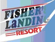 Fishers Landing
