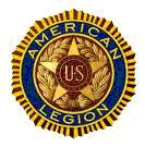 Ameri Legion