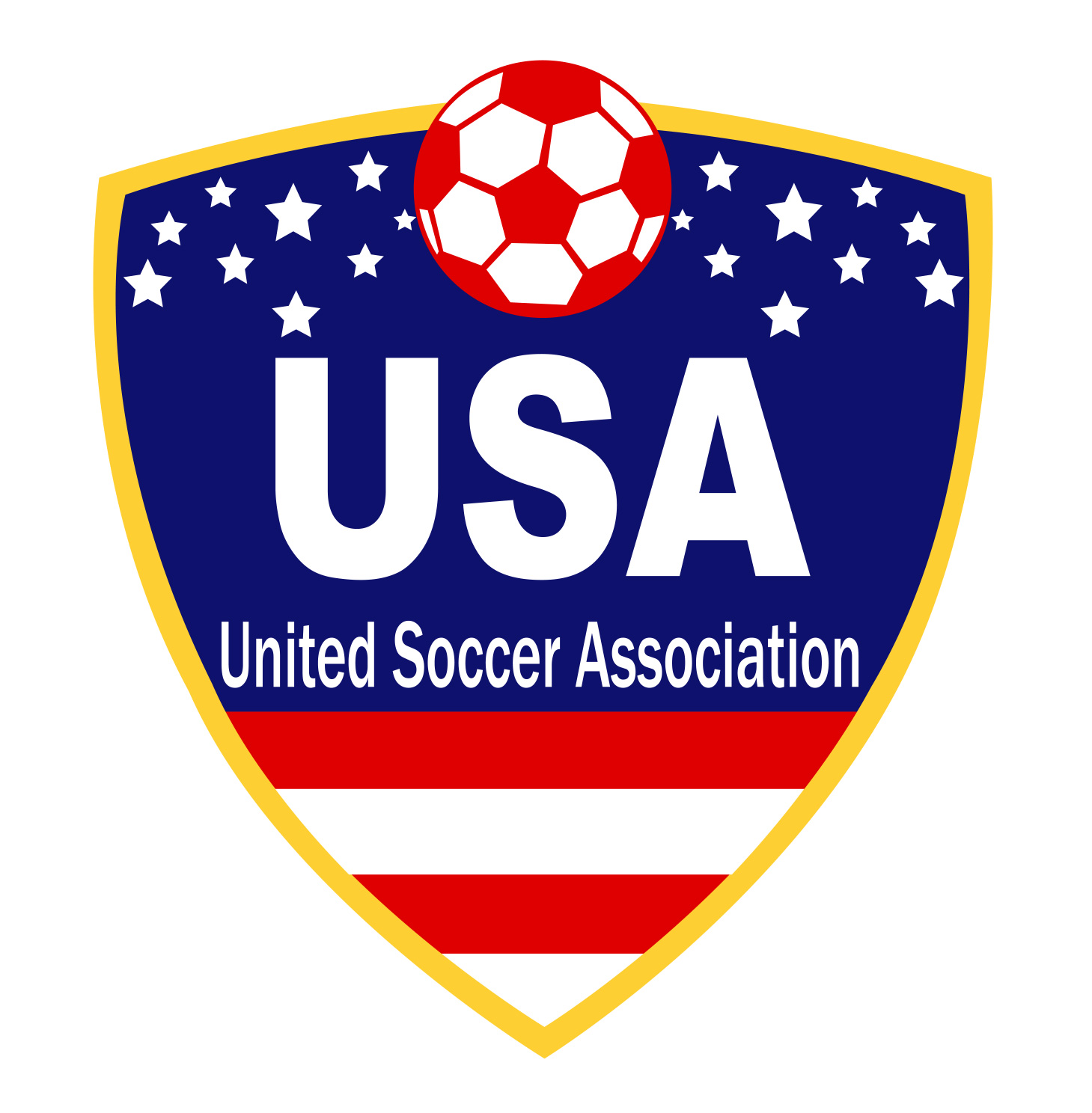 United Soccer Association