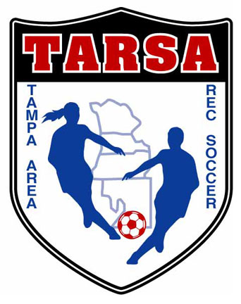 TARSA_shield