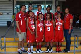 2012 Flames Summer Challenge_1