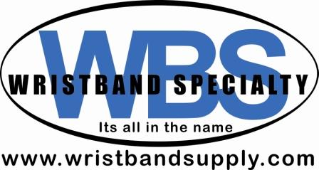 WBS_LOGO_WITH_WEBSITE com.jpg