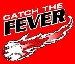 WHC Fever Logo
