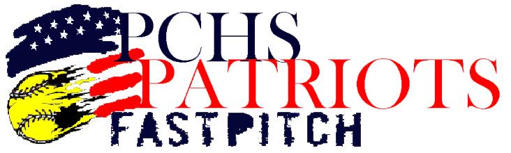 pchs patriots 3
