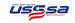 USSSA New Logo