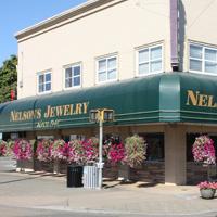 Nelson's Jewelry