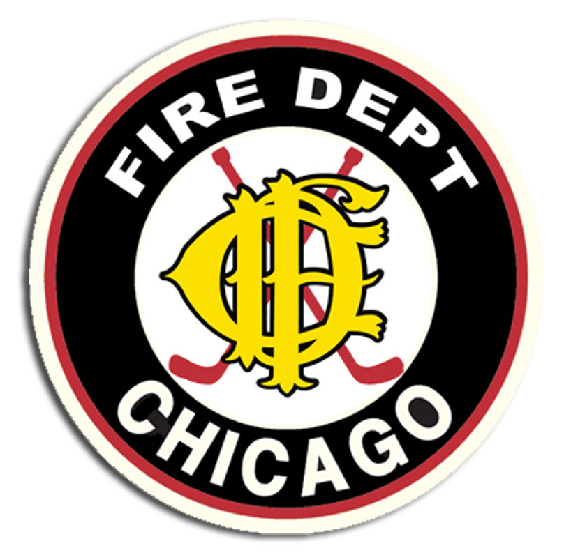 CFD-HOCKEY-LOGO_1.jpg