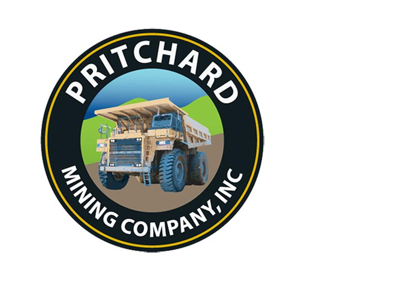 Pritchard Mining Company