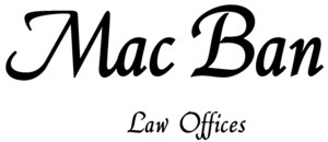 Sponsors_MacBan Lawyers