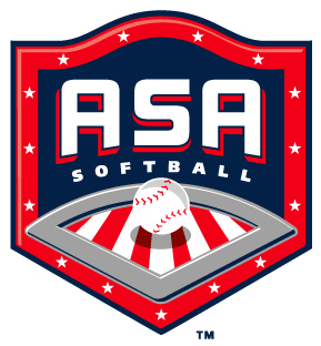 asa logo