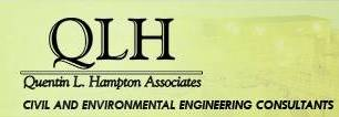 qlha logo