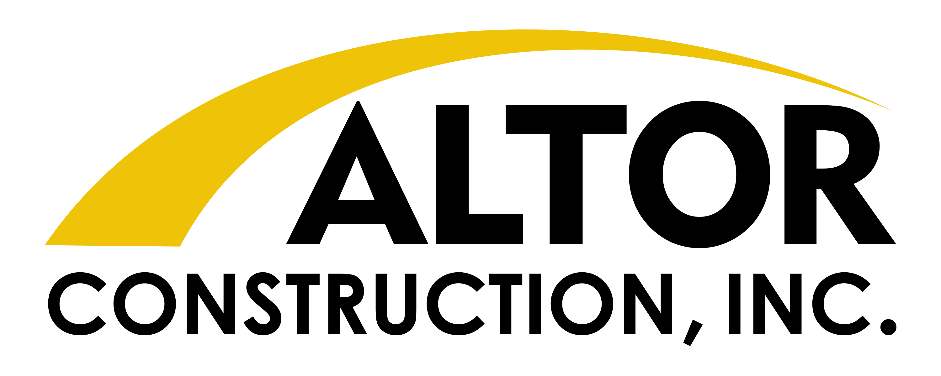 Altor_Construction_Logo_HIGH_RESOLUTION.jpg