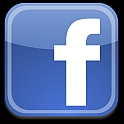 face book