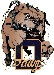 Dawg Logo