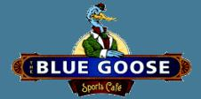 Blue Goose logo 2