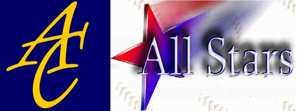 A-C All Star Logo