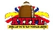 AYFFL Small Logo