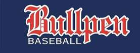 bullpen logo small.jpg