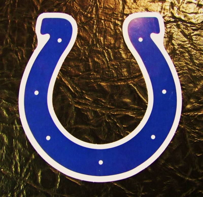 Colts2011Logo.jpg
