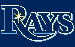 logo2.gif