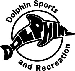 DSR Logo