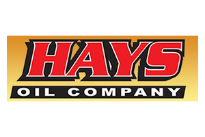 Hays Oil Company